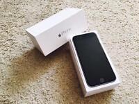 Apple iPhone 6 Plus 16GB (O2,Giffgaff,Tesco)