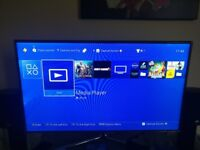 Selling Samsung 46inch D7000 Full HD LED 3D TV with 2 pairs of 3D glasses