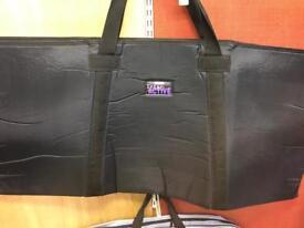 Yamaha storage/carry keyboard bag