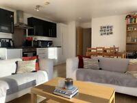 Bright & spacious 1 Bed Flat- Clapham