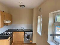 1 bedroom flat in Currans Road, Warrington, WA2 (1 bed) (#437575)