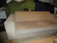 3 seater sofa welcome to any offers