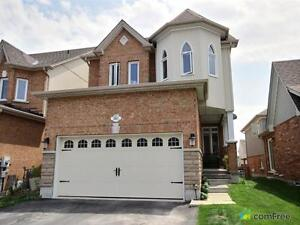 $609,500 - 2 Storey for sale in Innisfil