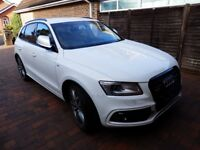 1 OWNER FROM NEW. FULL HISTORY, LEATHER INTERIOR, 2 X RECENT FRONT TYRES, GOOD CONDITION