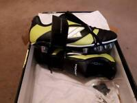 Brand New Kooga Rugby Boots