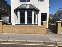 Brand new 1 bedroom flat in South Woodford