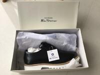 Ben Sherman Men's shoes size 7 UK