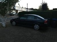 Cheap Car for Sale - Spares or Repairs