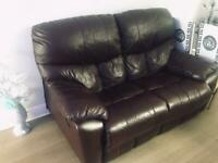 Recliners 3+2