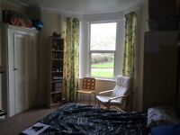 Double Room to Rent - All Bills Included