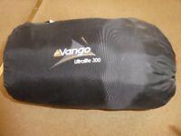 Vango Ultralite 300 sleeping bag