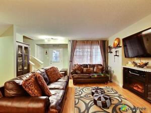 $365,000 - Semi-detached for sale in Edmonton - Southwest Edmonton Edmonton Area image 4