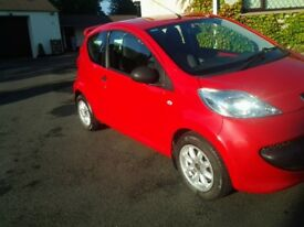 Peugeot 107 Urban Lite ***DEPOSIT ACCEPTED***