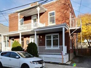 499 000$ - Duplex à vendre à Terrebonne (Terrebonne)