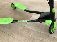 Fun Scooter for sale