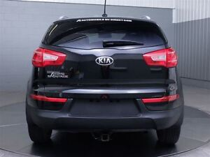 2013 Kia Sportage LX A/C MAGS West Island Greater Montréal image 7