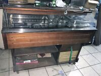 Resturant equipments for sale