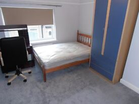 3 bedrooms to rent- from 1st April - 24th july
