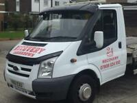 Scrap, mot failures, bits missing, none runners, every van s and cars wanted, fast collection