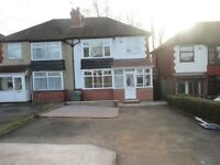 Wolverhampton Road, Oldbury, B68 0NB