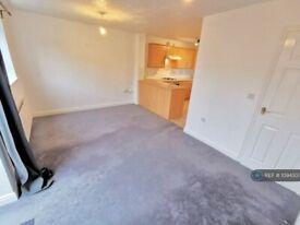4 bedroom house in Jubilee Gardens, Birmingham, B23 (4 bed) (#1094307)