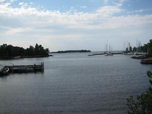 Terrain à vendre St-Gédéon Lac-Saint-Jean Saguenay-Lac-Saint-Jean image 3