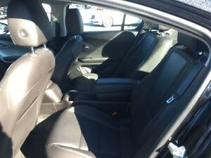 2013 Chevrolet Volt Electric 1 Owner FWD Heated Front Seats Kingston Kingston Area image 11