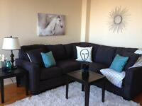 AMAZING 1 BDRM + DEN SOUTH END HALIFAX!!