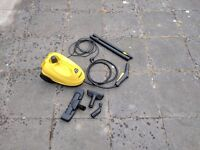 Karcher SC1.020 steam cleaner