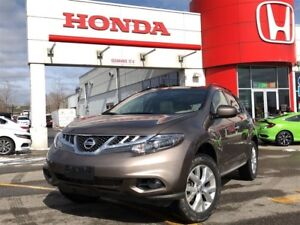 2014 Nissan Murano SL, only 57,000 kms..COMPARE OUT THERE