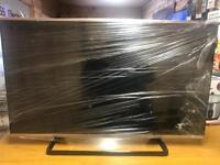 Panasonic LED TV VIERA TX42AS650B