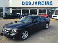 2010 DODGE CHARGER ***INSPECTÉ PAR FORD 132 POINTS ***