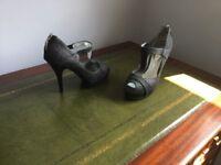 Women's high heels*GUESS*