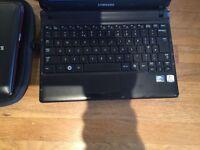 Samsung netbook N145 Plus