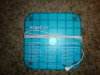 Angelcare AC401 Sensor Pad/Mat