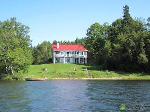 349 900$ - Bi-génération à vendre à Mont-Laurier Gatineau Ottawa / Gatineau Area image 2
