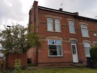 Brand New Studio Flat Aylestone LE2 ELECTRIC & WATER INCLUSIVE Self Contained