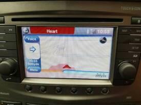 Vauxhall Antara 2.2 SE AWD