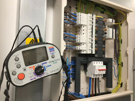 Electrical Safety certificates for domestic and commercial Premises EICR(Landlord certificates)