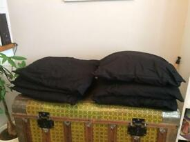 Cushions (brand new)