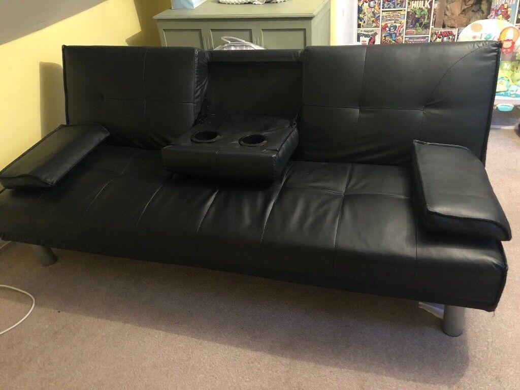 Sofa Bed Gaming Chair