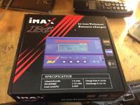 IMAX b6 li-ion balance charger