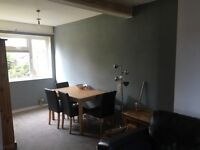 2bed house Waterloo Php