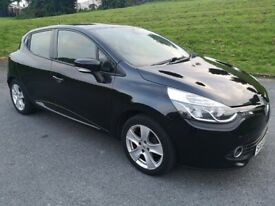 image for Renault Clio mk4