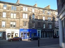 196 (3/1) Morrison Street