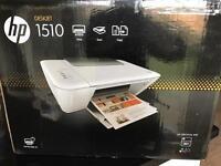 Hp printer 1510 for sale