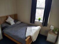 Quaint Double Room