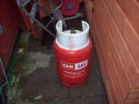 cam/gas 11-kg