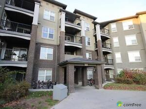 $187,500 - Condominium for sale in Edmonton - Southwest Edmonton Edmonton Area image 3