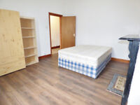 5 Bedroom House - Newly Refurbished
